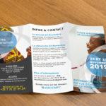 MFC - Invitation conférence